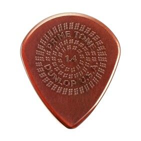 Jim Dunlop PrimeTone Jazz III
