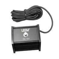 Leem Single Switching Box - Amplifier Channel Switcher