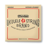 Jim Dunlop Ukulele Strings