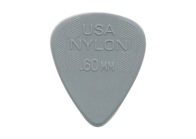 Jim Dunlop Nylon Pick
