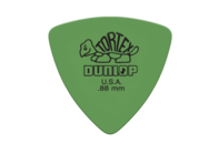 Jim Dunlop Tortex Triangle Pick