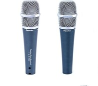 Superlux PRO238C Condenser Vocal Microphone
