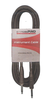 Hamilton StagePro Instrument Cable