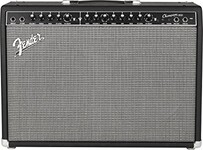 Fender Champion 100 Electric Guitar Amplifier