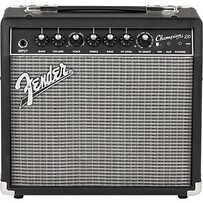 Fender Champion 20 Electric Guitar Amplifier
