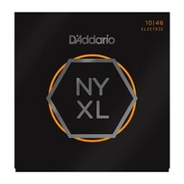 Daddario NYXL Electric Guitar Strings