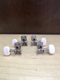 Ukulele Machine Heads