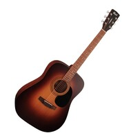 Cort Acoustic Dreadnought Sized Guitar