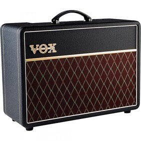 Vox AC10C1 All Tube Guitar Amplifier Combo