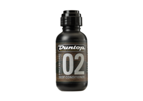 Jim Dunlop Fingerboard Deep Conditioner