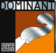 Thomastik Dominant Violin Single String