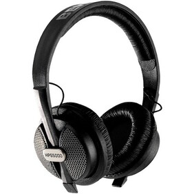 Behringer HPS5000 Headphones Closed-Type